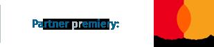 Partner premiery: mastercard.pl