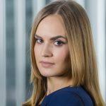 Justyna Niebutkowska