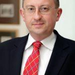 Bohdan Białorucki