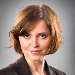 Katarzyna Wiszniewska