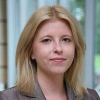 Joanna Kornaga