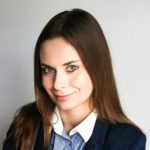 Magdalena Olejnicka