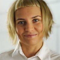 Joanna Majer-Skorupa