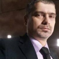 Daniel Trzaskoś