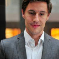 Mateusz Czerniawski