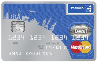 Rusza nowy multipartnerski program bonusowy PAYBACK
