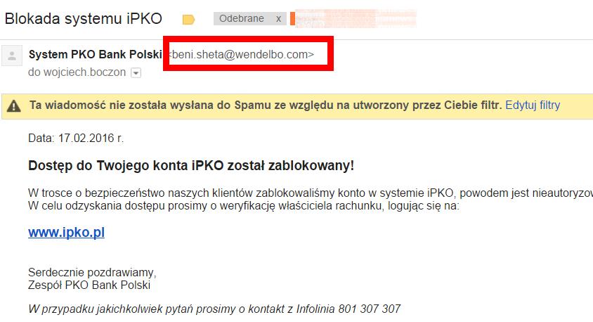 Numery Kart Klientow Pko Bp Na Celowniku Zlodziei Prnews Pl