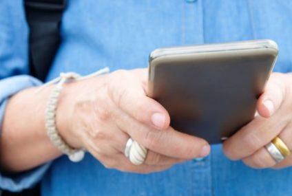 Raport PRNews.pl: Liczba mobilnych kart zbliżeniowych HCE – I kw. 2016