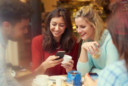 Przelewy na e-mail zrewolucjonizują usługi płatności?