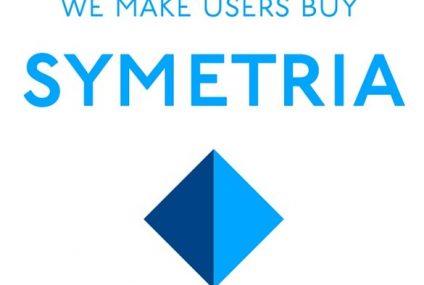 Raport Symetrii: kieszonkowe aplikacje bankowe