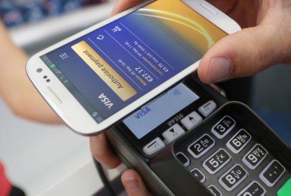 Getin i Raiffeisen rezygnują z mobilnych płatności NFC opartych o karty SIM