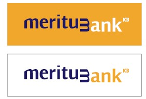 Meritum Bank – nowa nazwa Banku Współpracy Europejskiej