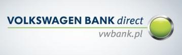 Volkswagen Bank direct się rozkręca?
