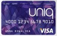 """Polbank EFG wprowadza """"modową"""" kartę partnerską"""