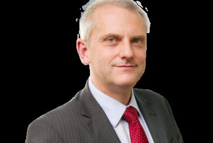 Bankowa fuzja krok po kroku. Trzy pytania do Jarosława Orlikowskiego z PKO BP