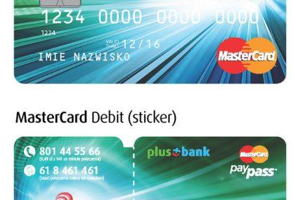 Oferta PlusBanku znacznie obniża rachunki w Plusie i Cyfrowym Polsacie