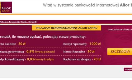 Te banki wiedzą, jak zirytować klienta