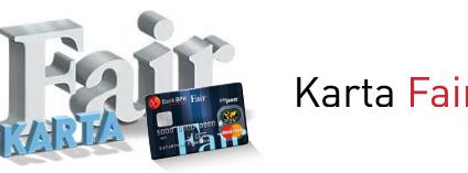 BPH pyta klientów: wolisz moneyback czy tańszy kredyt?