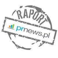 Liczba ROR po II kw. 2012. Największy przyrost w Aliorze i Pocztowym