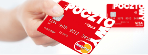 Visa Traci Kolejny Bank Klienci Meritum Dostana Karty Mastercarda