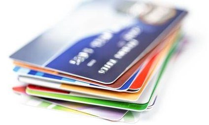 Raport PRNews.pl: Rynek kart kredytowych - I kw. 2015