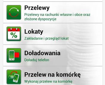"""BZ WBK coraz bliżej """"IKO+"""". Kody jednorazowe już działają"""