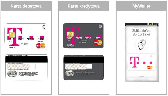 T Mobile Uslugi Bankowe Odkrywa Karty Zaplaci 1500 Zl Nowym