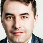 Marcin Pawelec