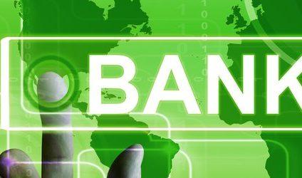 Raport PRNews.pl: Rynek bankowości internetowej - III kw. 2015
