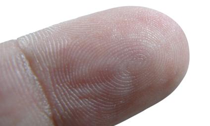 Biometryczni klienci Banku BPH