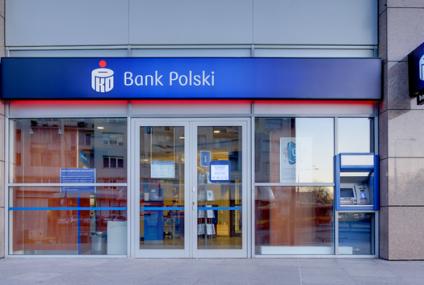 Raport PRNews.pl: Liczba placówek bankowych – październik 2015