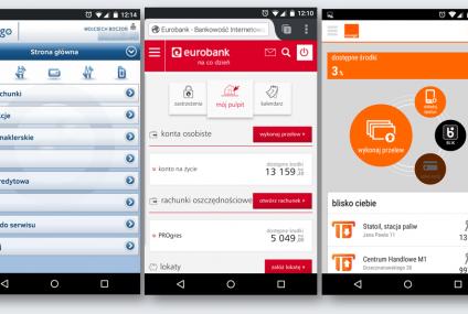 Systemy RWD nie są zagrożeniem dla aplikacji mobilnych