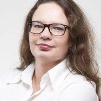 Anna Borowiec-Góra