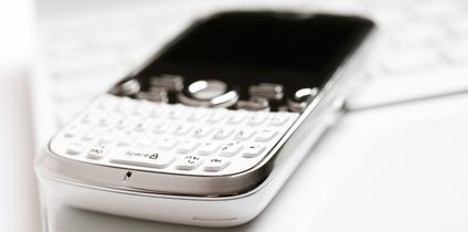 Kody SMS już w BGŻOptima