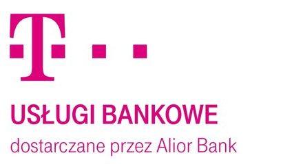 T-Mobile Usługi Bankowe wprowadza opłatę za kartę debetową