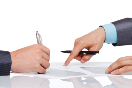 SK Bank do klientów: zerwiesz umowę o ROR, nie dostaniesz odsetek z lokat