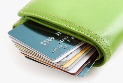 Raport PRNews.pl: Rynek kart kredytowych - III kw. 2015