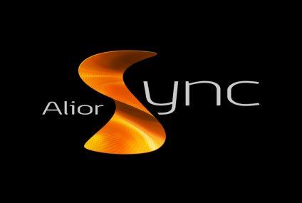 """Przedłużenie konkursu """"Twój pomysł na kampanię Alior Sync"""""""