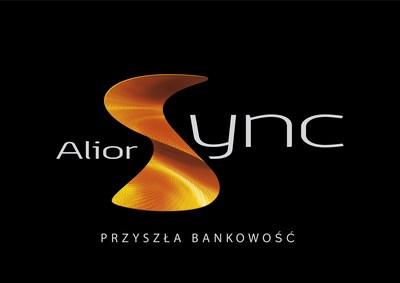 Alior Bank przedstawił światu swojego Synca