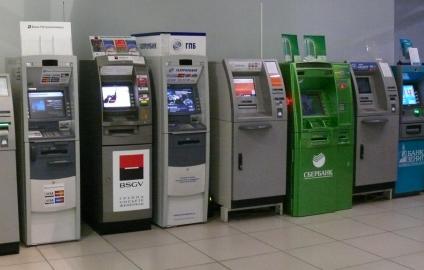 Klienci odlatują, banki słabo reagują