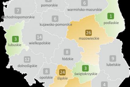 Upadło biuro podróży, Polacy sprawdzają inne przez Internet