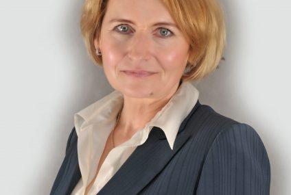 Dorota M. Fal stałym doradcą zarządu Polskiej Izby Ubezpieczeń