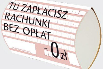 """""""Płać rachunki bez opłat"""" – rusza kampania reklamowa Alior Banku"""