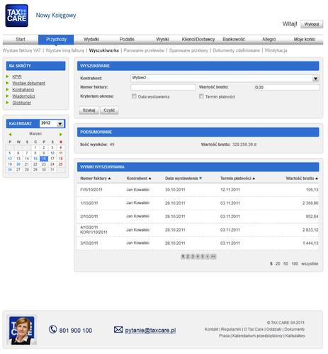 Фактура банк tradeview forex