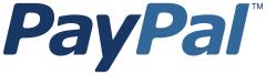 PayPal wchodzi do Japonii i wprowadza usługę PayPal Here razem z SOFTBANK