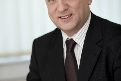 Tomasz Wejcman: gotówka w odwrocie, smartfony w natarciu