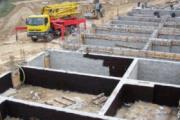 Fintechy wkroczą na budowy [Puls Biznesu]