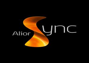Alior Bank zrewolucjonizuje bankowość w Internecie