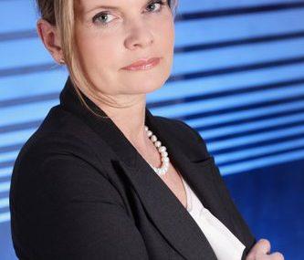 Agnieszka Żołędziowska-Kulig przechodzi do AXA z AIG, a Janusz Arczewski staje na czele biznesu życiowego