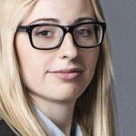 Marta Rutkowska